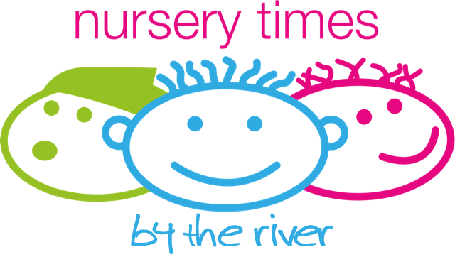 Nursery Times by the River